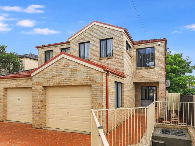 9 Oatlands Street, NSW 2145
