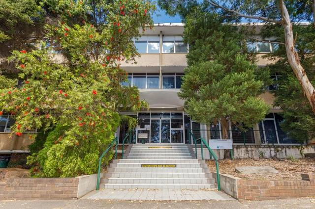 First Floor/67-73 St Hilliers Road, NSW 2144