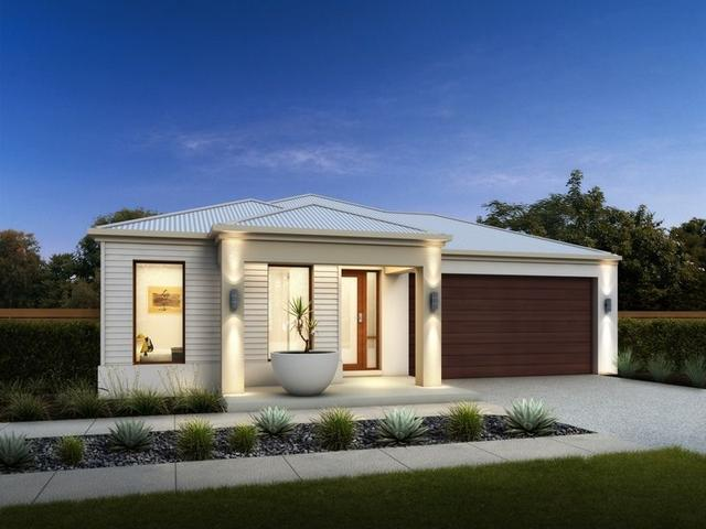 Lot 1048 Dynasty Drive (Brompton), VIC 3977