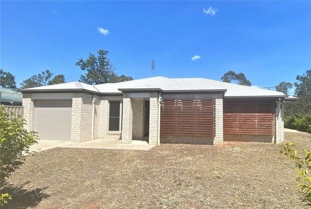 1/1 Tara Road, QLD 4413