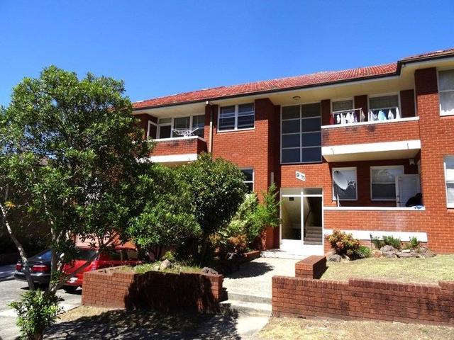 12/9-11 Noble Street, NSW 2218