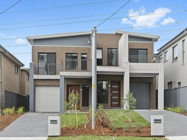 1/22D Cowells Lane, NSW 2115