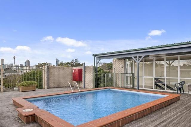 51 Hereford Street, NSW 2037