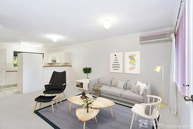 145/53 Old Coach Road, QLD 4213