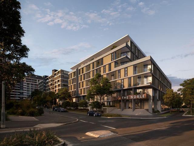 11B Lachlan Street, NSW 2017