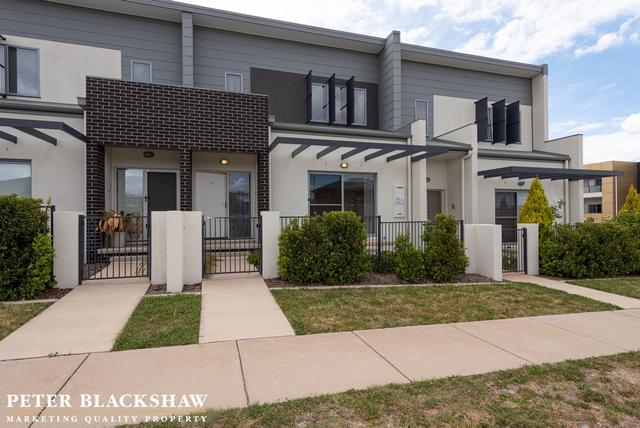 112/26 Max Jacobs Avenue, ACT 2611