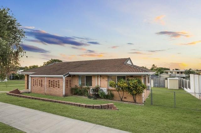 49 Wright Street, QLD 4811