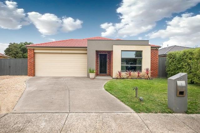 30 Black Avenue, VIC 3437