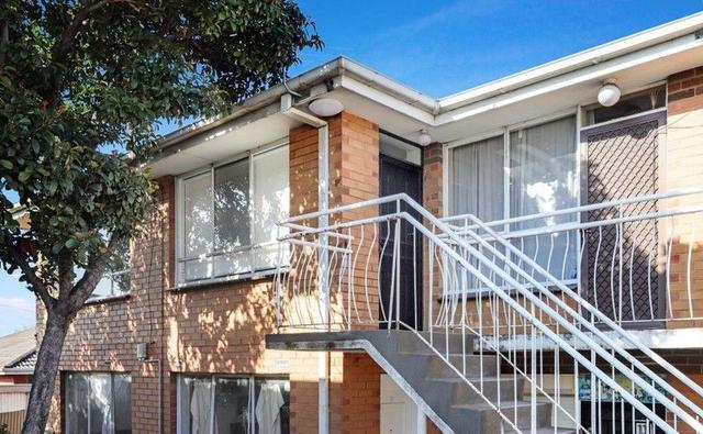 25/181 Geelong Road, VIC 3011