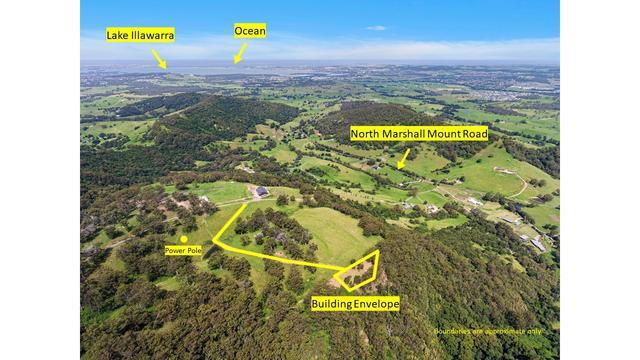 272 North Marshall Mount, NSW 2530