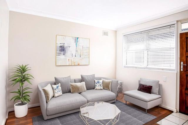 13/2-4 Wrights Avenue, NSW 2204