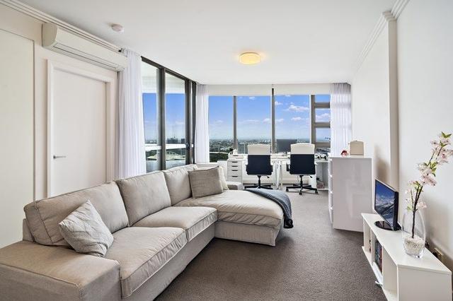 D2309/1 Australia Avenue, NSW 2127