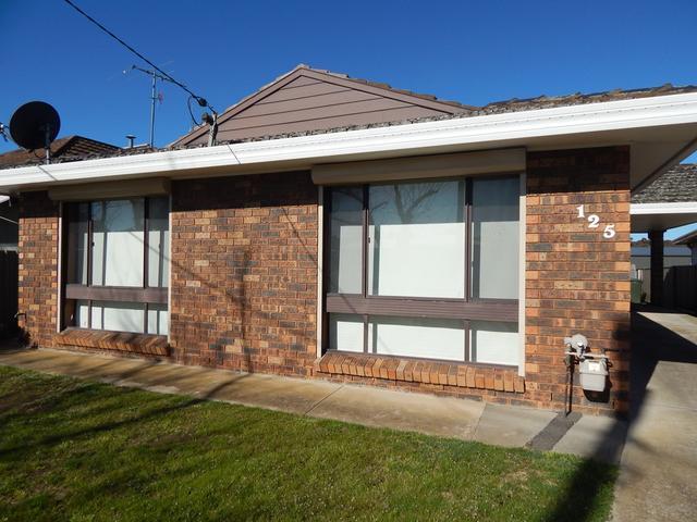125 Taralga Road, NSW 2580