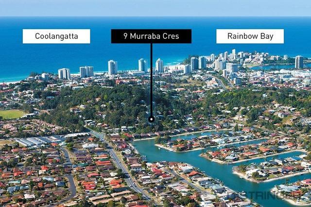 9 Murraba Crescent, NSW 2485