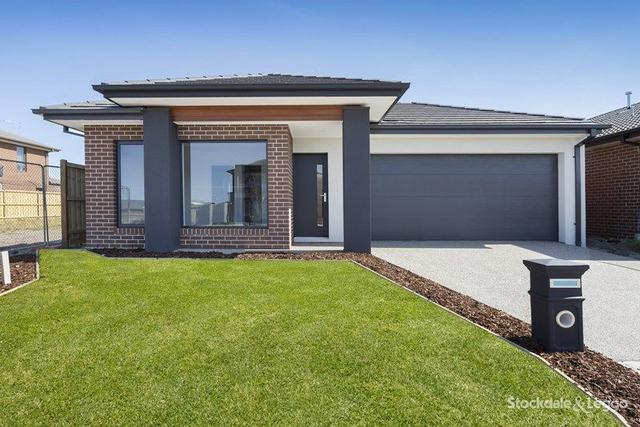 33 Flanagan Crescent, VIC 3977