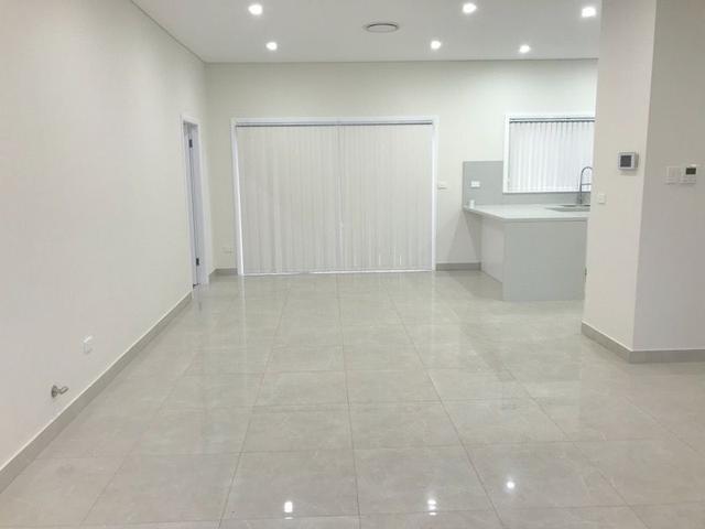 98D Boronia St, NSW 2145