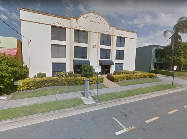 8-10 Windmill Street, QLD 4215