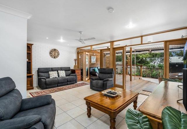 10/32 Bendena Terrace, QLD 4152