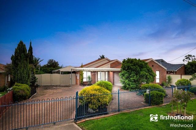 34 Mirambeek Road, VIC 3029