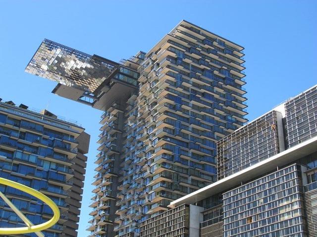 1102/3 Carlton Street, NSW 2008