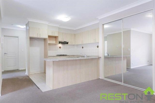 11/9-11 First Street, NSW 2747