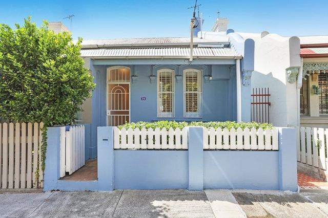 36 Caledonia Street, NSW 2021