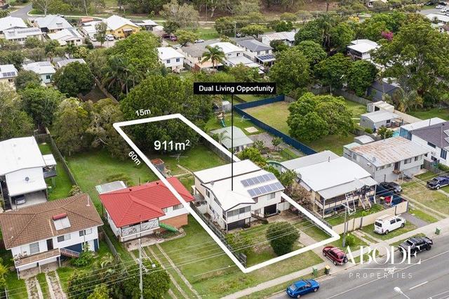 215 MacDonnell Road, QLD 4019