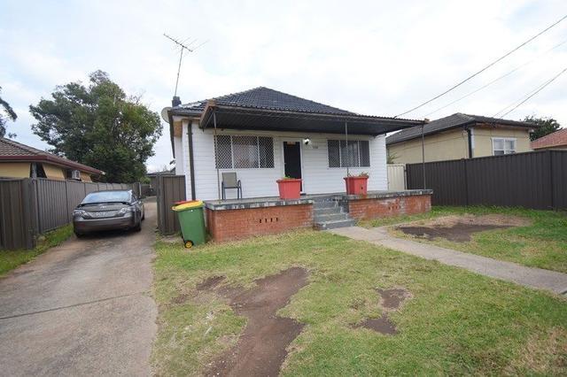 524 Cabramatta Road, NSW 2166