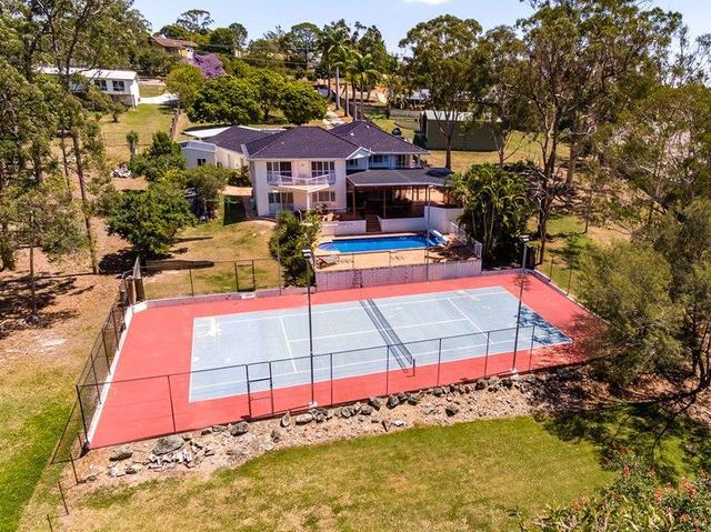 250 Springwood Road, QLD 4127