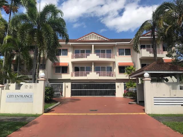 2/17-21 Martyn Street, QLD 4870