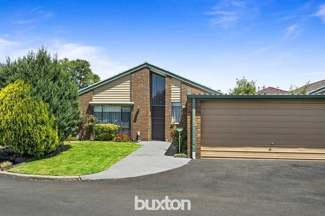 2 Everest Drive, VIC 3192