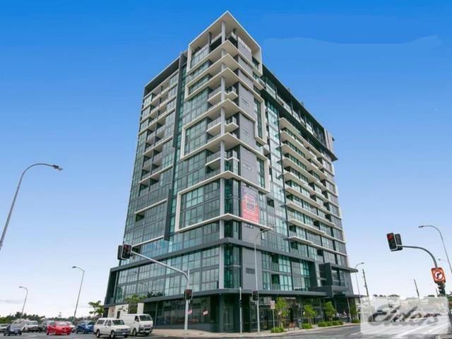 Shop 1/1/50 Hudson Road, QLD 4010