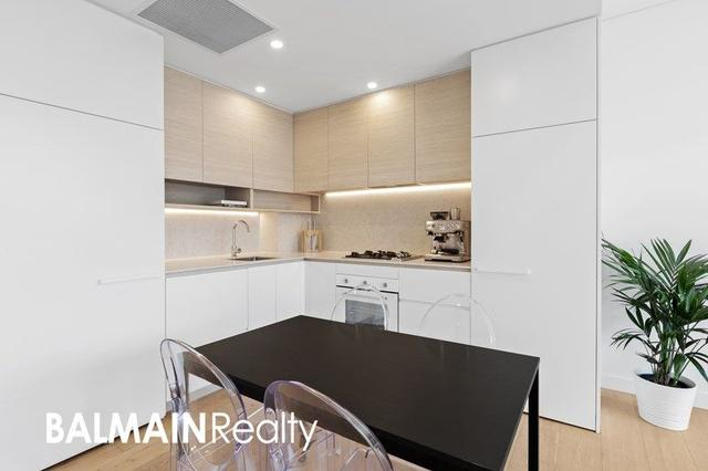 Level 3/124 Terry Street, NSW 2039