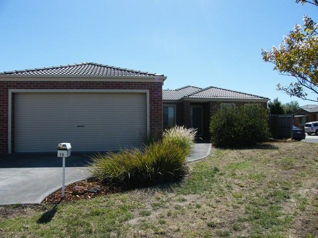 13 Ritchie Court, VIC 3429