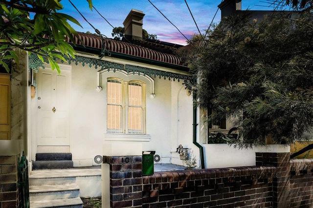 10 Belmore Street, NSW 2042