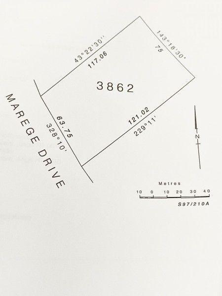 106 Marege Drive, NT 0840