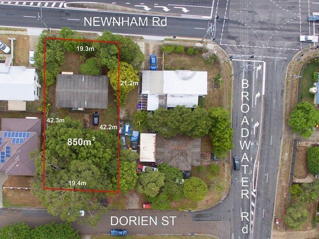 7 Dorien Street, QLD 4122
