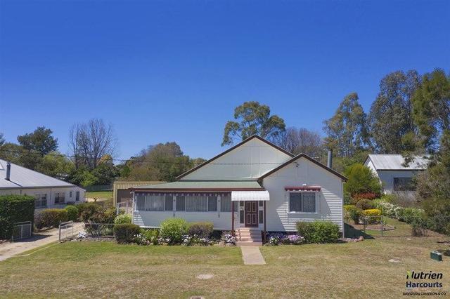 17 Mulligan Street, NSW 2360