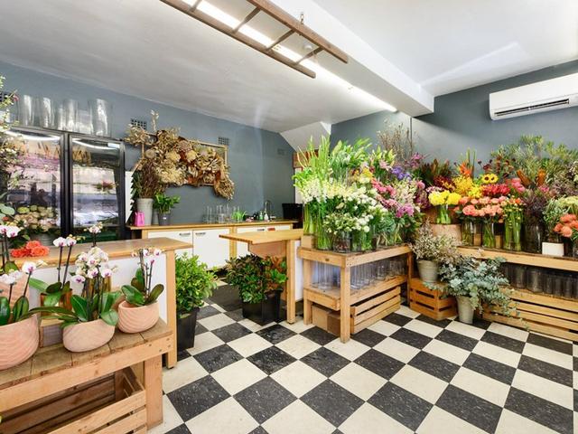 Shop 3/2B Clarke Street,, NSW 2065