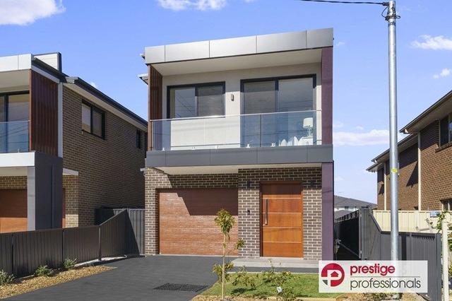 42B Derna Road, NSW 2173