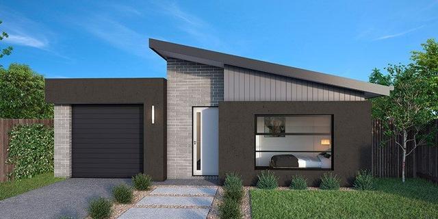 Lot 21 Algester Rd, QLD 4115