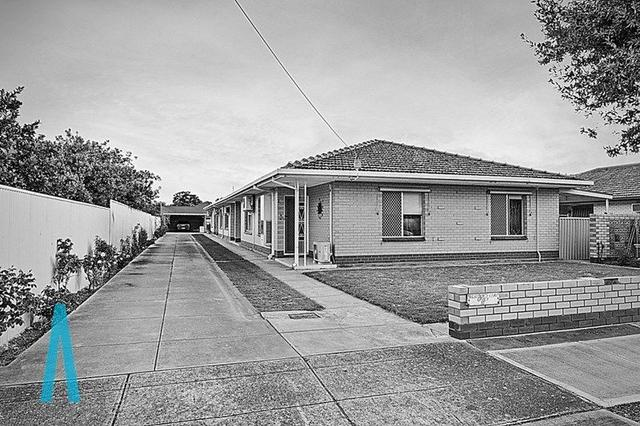 3/24 Hinton Street, SA 5032