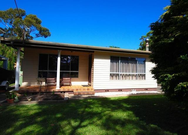 49 Watts Road, NSW 2540