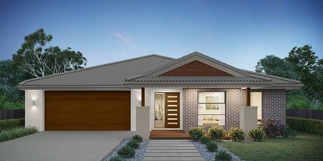 Lot 23 New Rd, QLD 4516