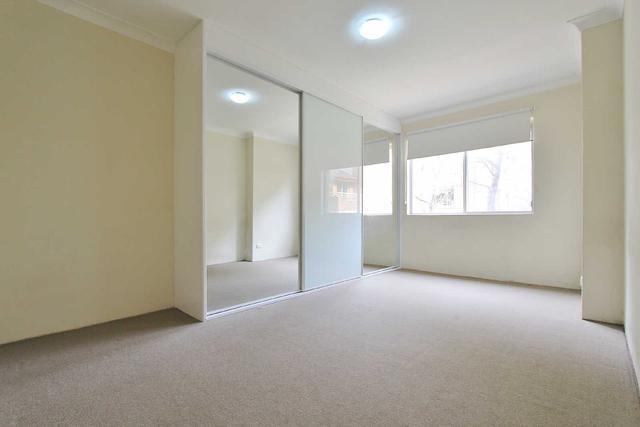 3/34 Virginia Street, NSW 2142