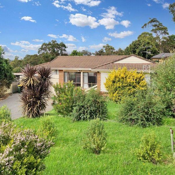 13 Ligar Street, NSW 2575