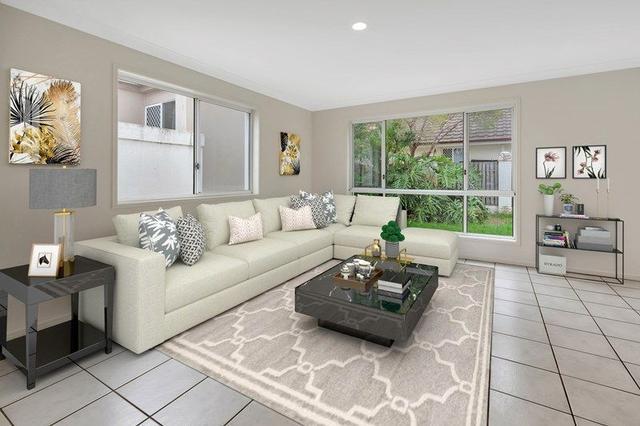 12 Flagstaff Place, QLD 4226