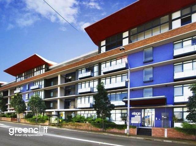 10 Pyrmont Bridge Road, NSW 2050