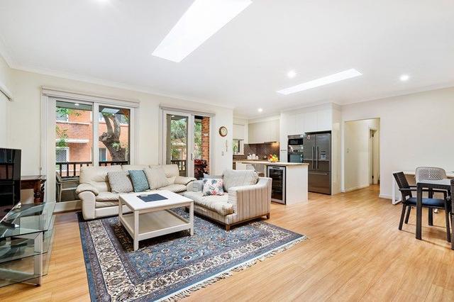 4/161 Todman  Avenue, NSW 2033