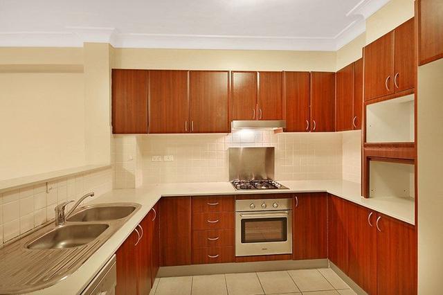 7/1-5 Rutland Street, NSW 2218